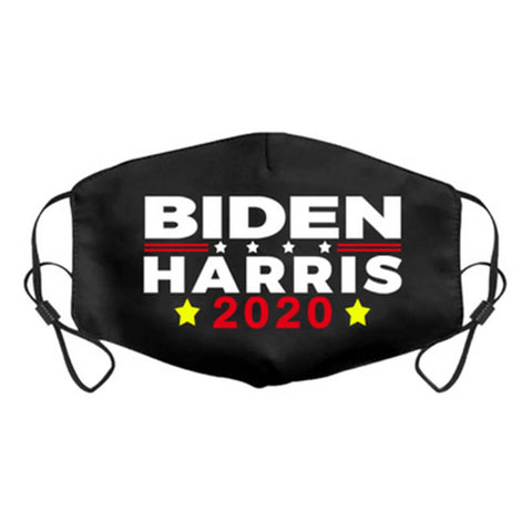 products/Biden-Hurris-Face-Mask_5.jpg
