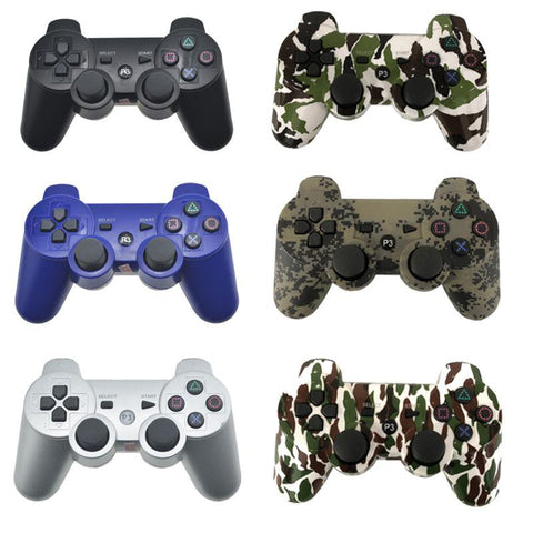 products/Bluetooth-Controller-For-SONY-PS3-Gamepad-for-Play-Station-3-Joystick-Wireless-Console-for-Sony-Playstation.jpg