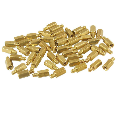 products/CLOS-M3-Male-x-M3-Female-8mm-Long-Hexagonal-Brass-PCB-Standoffs-Spacers-50-Pcs.jpg