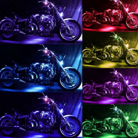 products/Car-Motorcycle-Led-lights-Wireless-Remote-Multi-Color-Neon-Glow-Lights-RGB-Flexible-12pcs-Strips-Ground.jpg