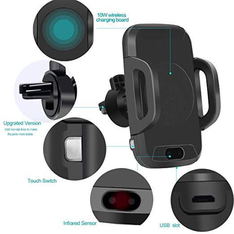 products/Car-Mount-Wireless-Car-Charger-with-infrared-sensor-car-Air-Vent-Phone-Holder-Cradle-For-iPhone_8eb391e2-1742-4de6-939f-f6fa20ecccc3.jpg