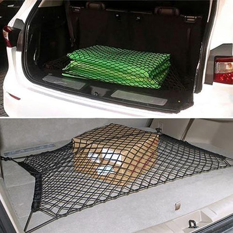 products/Car-Trunk-Box-Rear-Cargo-Organizer-Storage-Elastic-Mesh-Net-Holder-with-4-Hooks-Stowing-Tidying_ec477426-fab3-4b0a-a60d-b1648bd76802.jpg