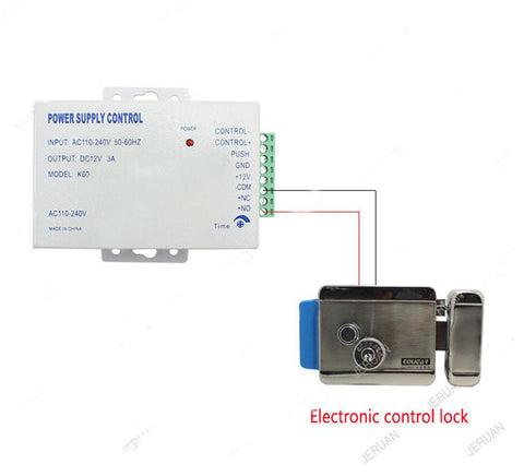 products/DC-12V-3A-New-Door-Access-Control-system-Switch-Power-Supply-AC-110-240V-Delay_5.jpg