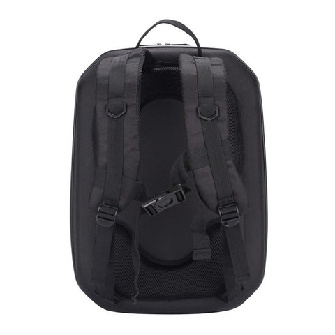 products/DJI-PHANTOM-4-PC-Hard-Shell-Backpack-Phantom-3-Universal-Storage-Bag-Rucksack-Waterproof-Shoulder-Carry_b68a8a59-dcce-4d6d-a9c7-ae54e150dcd9.jpg