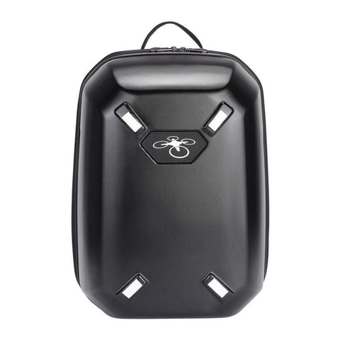 products/DJI-PHANTOM-4-PC-Hard-Shell-Backpack-Phantom-3-Universal-Storage-Bag-Rucksack-Waterproof-Shoulder-Carry.jpg