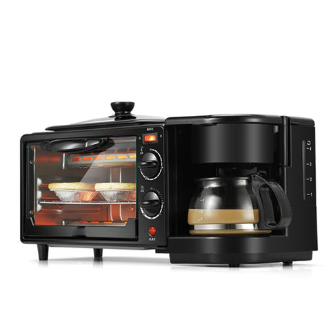 products/DMWD-3-In-1-Electric-Breakfast-Machine-220V-Toaster-Oven-Home-Coffee-Maker-Pizza-Egg-Tart.jpg