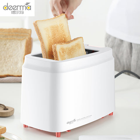 products/Deerma-Automatic-Toaster-Bread-Maker-Toster-Breakfast-Machine-Electric-Baking-Machine-Kitchen-Appliances.jpg