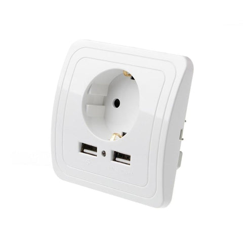 products/Dual-USB-Port-5V-2A-Electric-Wall-Charger-Adapter-EU-Plug-Socket-Switch-Power-Charging-Outlet_598edd65-db43-42d7-bd78-b42626864047.jpg
