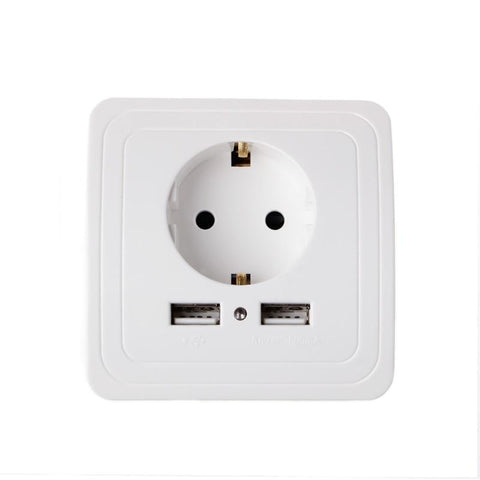 products/Dual-USB-Port-5V-2A-Electric-Wall-Charger-Adapter-EU-Plug-Socket-Switch-Power-Charging-Outlet.jpg