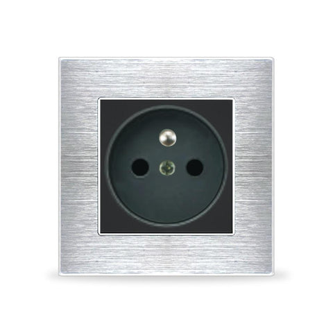 products/EU-2-Pin-French-Socket-Wallpad-Luxury-Satin-Metal-Panel-Electric-Wall-Power-Socket-Electrical-Outlets_cea41c9b-97e8-46e8-931f-5f5329997818.jpg