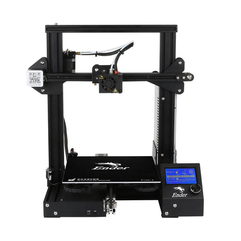 products/Ender-3-DIY-Kit-3D-printer-Large-Size-I3-mini-Ender-3-printer-3D-Continuation-Print.jpg