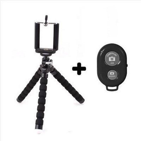 products/Flexible-Cell-Phone-Tripod-With-Bluetooth-Remote-Control-Mini-Tripod-for-iPhone-8-Any-SmartPhone-Light_60478f0a-e4c5-4460-854a-661ab334c238.jpg