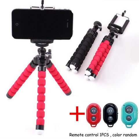 products/Flexible-Cell-Phone-Tripod-With-Bluetooth-Remote-Control-Mini-Tripod-for-iPhone-8-Any-SmartPhone-Light.jpg