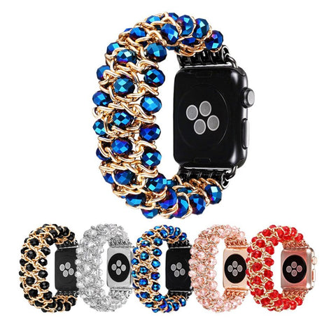 products/For-Apple-Watch-iWatch-Series-4-3-2-1-Pomegranate-Shape-Agate-Beads-Elastic-Band-Watch.jpg