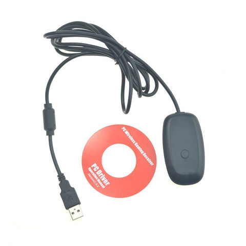 products/For-Xbox-360-Wireless-Gamepad-PC-Adapter-USB-Receiver-Supports-Win8-System-For-Microsoft-Xbox360-Controller.jpg