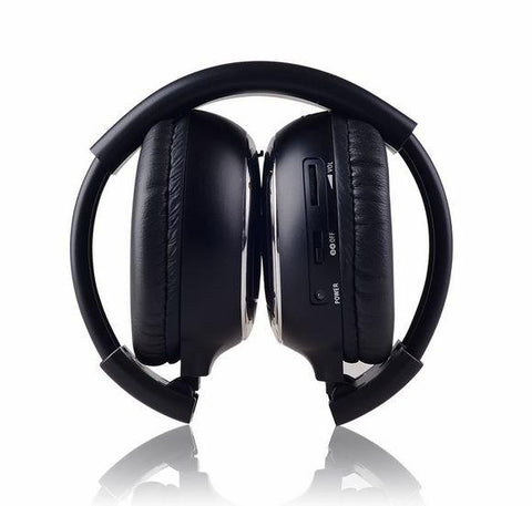 products/G30headphones_1.jpg