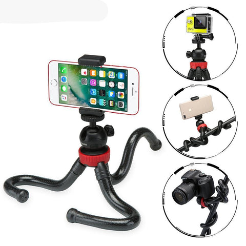 products/GAQOU-Travel-Flexible-Octopus-Mobile-Phone-Tripod-With-Holder-Adapter-for-iPhone-DSLR-Digital-Camera-Nikon_6aa8d344-54f1-4bc8-b3d9-6da5e3498fa1.jpg