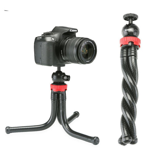 products/GAQOU-Travel-Flexible-Octopus-Mobile-Phone-Tripod-With-Holder-Adapter-for-iPhone-DSLR-Digital-Camera-Nikon.jpg