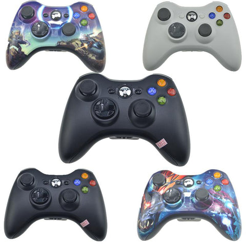 products/Gamepad-For-Xbox-360-Wireless-Controller-For-XBOX-360-Controle-Wireless-Joystick-For-XBOX360-Game-Controller.jpg