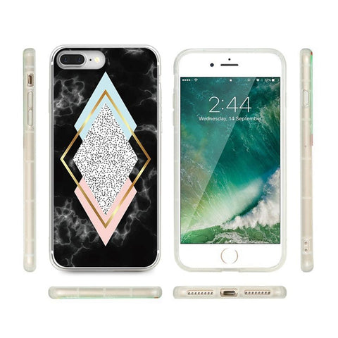 products/Geometric-Marble-Case-For-Samsung-Galaxy-A3-A5-A7-J3-J5-J7-2016-2017-Soft_1.jpg