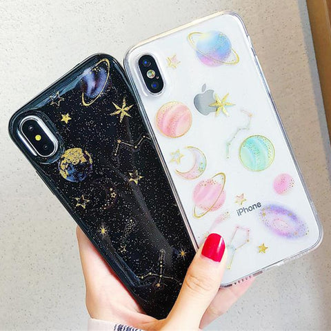 products/Glitter-Space-Planet-Case-For-Samsung-A51-A71-A50-A70-A41-A20E-A40-S8-S9-S10.jpg