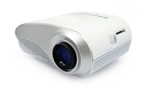 products/HBRD802-Projector_21.jpg