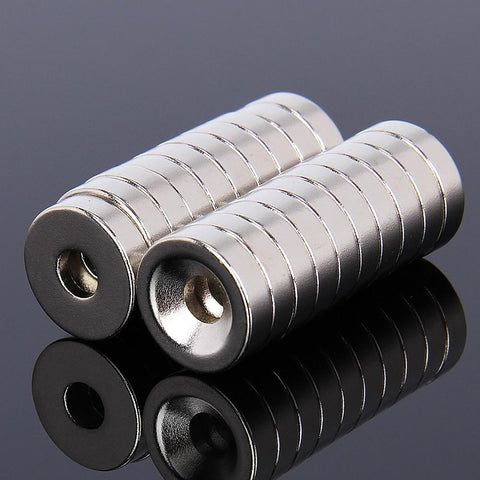 products/Hakkin-20pcs-15x4mm-magnet-Super-strong-neodymium-disc-15x4-magnet-D15-4-NdFeB-Magnet-15-4.jpg