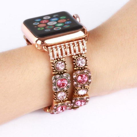 products/Handmade-Crystal-Stones-Elastic-Band-Watch-Strap-for-apple-watch-series-1-2-3-4-38mm.jpg