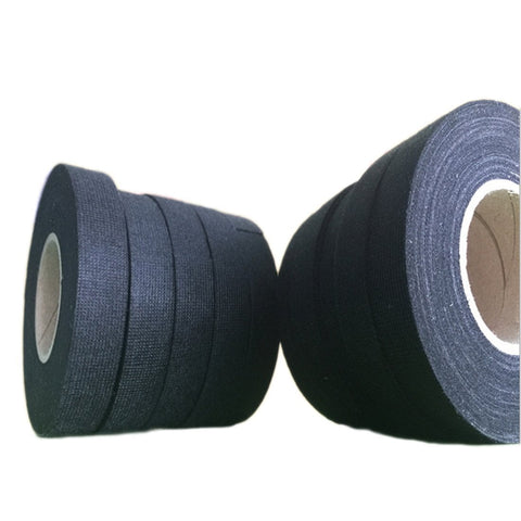 products/High-1pc-Heat-resistant-19mm-x-15m-Adhesive-Flannel-Fabric-Cloth-Tape-Cable-Harness-Wiring-For_fee6c4c0-d114-4779-be08-e389bdb9a338.jpg