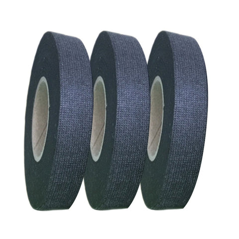 products/High-1pc-Heat-resistant-19mm-x-15m-Adhesive-Flannel-Fabric-Cloth-Tape-Cable-Harness-Wiring-For.jpg