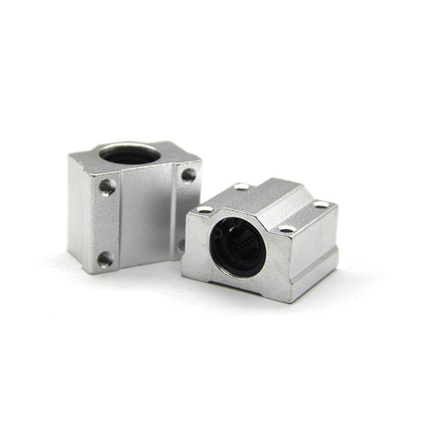 products/High-quality-4-pcs-SC12UU-SCS12UU-Linear-motion-ball-bearings-slide-block-bushing-for-12mm-linear.jpg