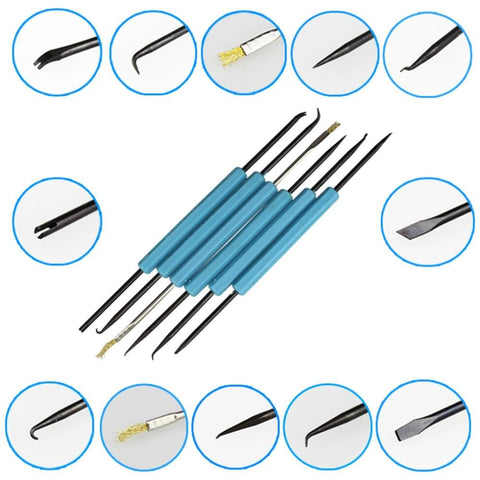 products/Hot-6-in1-Solder-Assist-Soldering-Supplies-Desoldering-Circuit-Board-Soldering-Aids-Tool-Set-Educational-Equipment.jpg