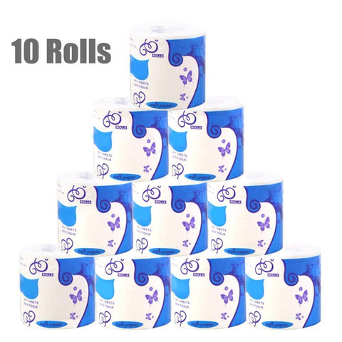 products/Individual-package-White-Toilet-Paper-Toilet-Roll-Tissue-Roll-3Ply-Paper-Towel-Tissue-Household-Toilet-paper_2f66f061-06bb-4a97-9f41-46515abd7579.jpg