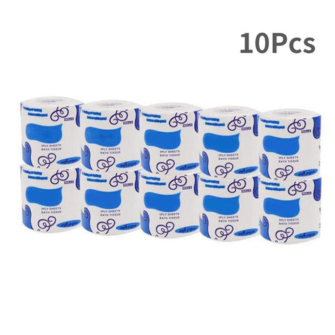 products/Individual-package-White-Toilet-Paper-Toilet-Roll-Tissue-Roll-3Ply-Paper-Towel-Tissue-Household-Toilet-paper_bad55108-3776-4ce0-8f5c-6f6fd05605f2.jpg