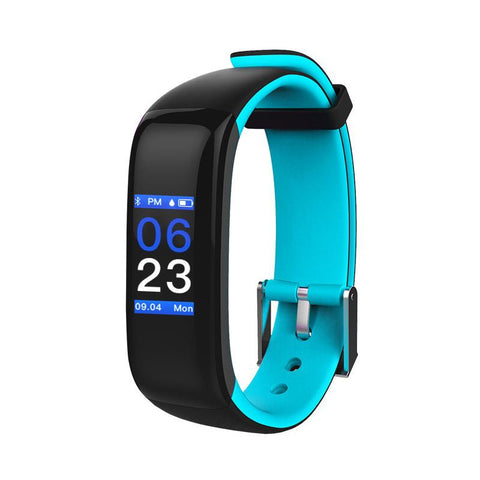 products/J1-Smart-Wristband-Color-Display-Fitness-Tracker-Bracelet-Heart-Rate-Monitor-Blood-Pressure-IP67-Waterproof-Watches_9cd55f21-5a85-471d-ae29-daf64727e67c.jpg