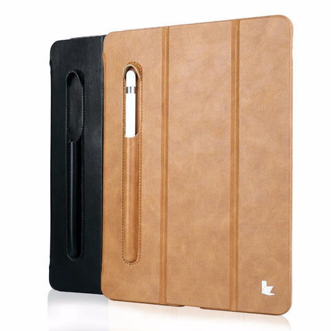 products/Jisoncase-Leather-Smart-Cover-for-iPad-Pro-10-5-Luxury-Flip-Folio-Tablet-Case-with-Pencil_c3d74750-4b26-4515-8a3e-a46f3fe46dca.jpg