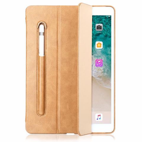 products/Jisoncase-Leather-Smart-Cover-for-iPad-Pro-10-5-Luxury-Flip-Folio-Tablet-Case-with-Pencil.jpg