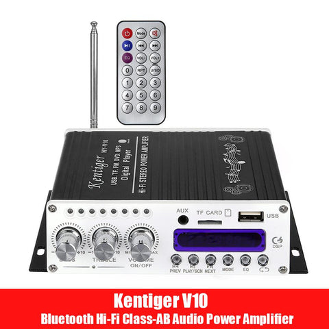 products/Kentiger-V10-Bluetooth-Hi-Fi-Class-AB-Stereo-Super-Bass-Audio-Power-Amplifier-Senior-Shielding-Inductor.jpg