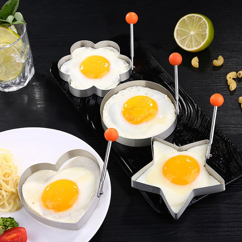products/Kitchen-Gadgets-Stainless-Steel-Fried-Egg-Shaper-Pancake-Mould-Omelette-Mold-Frying-Egg-Cooking-Tools-Kitchen.jpg