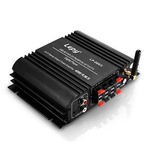 products/Lepy-LP-269S-HiFi-Digital-Stereo-Amplifier-EU-Plug-2-channel-Powerful-Sound-Compatible-With-Car_4d5f351d-d2c0-4bf2-bfd4-e5741e995d2a.jpg