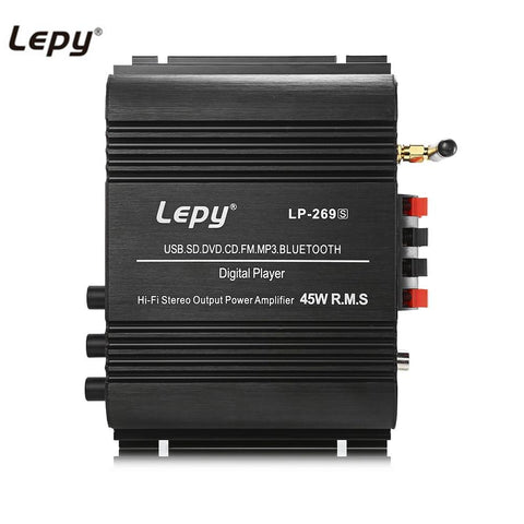 products/Lepy-LP-269S-HiFi-Digital-Stereo-Amplifier-EU-Plug-2-channel-Powerful-Sound-Compatible-With-Car.jpg