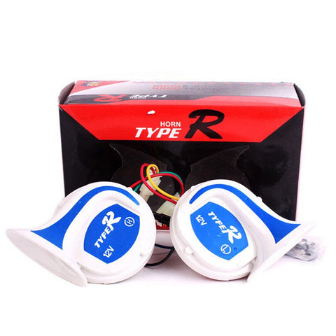 products/Loud-Horn-Auto-Speaker-Alarm-12V-150db-Tone-Vehicle-Boat-Car-Motor-Motorcycle-Van-Truck-Siren.jpg