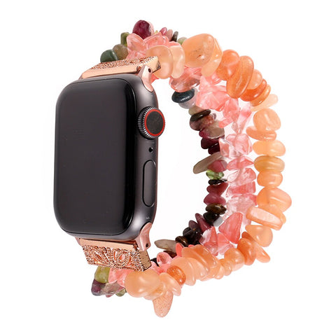 products/Luxury-Bracelet-for-Apple-Watch-Band-40mm-38mm-Women-Girl-Cute-Handmade-Fashion-Elastic-Beaded-Straps_03c75eb8-8eb3-404d-b922-34ea385a9945.jpg