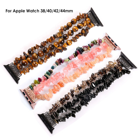 products/Luxury-Bracelet-for-Apple-Watch-Band-40mm-38mm-Women-Girl-Cute-Handmade-Fashion-Elastic-Beaded-Straps.jpg