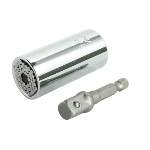 products/Magic-Spanner-Grip-Multi-Function-Universal-Ratchet-Socket-7-19mm-Power-Drill-Adapter-Car-Hand-Tools_ce5737cf-18c6-4801-a5f5-f44203d1a390.jpg