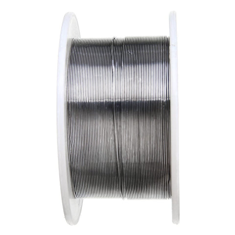 products/Mayitr-Refined-Welding-Solder-Wire-Tin-Lead-Roll-Rosin-Core-Flux-1-2-Solder-Wire-0_3f5454d6-dfac-4472-8c3e-a54d7d8eb0a1.jpg