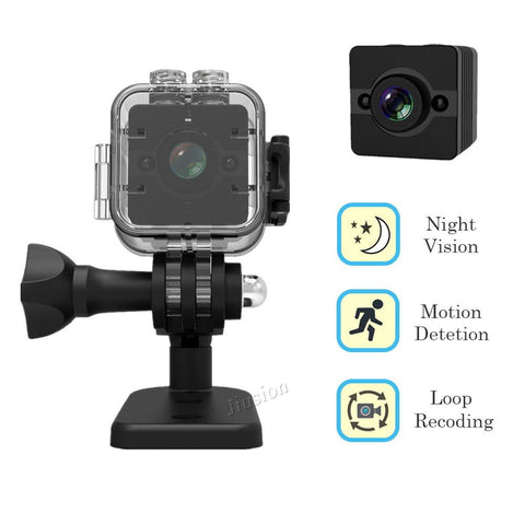 products/Mini-Camera-1080P-Full-HD-with-Waterproof-Case-Night-Vision-Motion-Detection-Small-Video-Outdoors-Sports.jpg