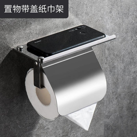 products/Modern-Stainless-Steel-Wall-Mount-Toilet-Paper-Holder-with-Phone-Shelf-Roll-Paper-Holder-Bathroom-Fixture_888e136b-0ff5-47f5-a4e5-78d34325cc45.jpg