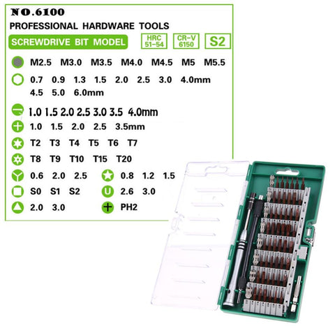 products/NEW-60-in-1-Precision-Screwdriver-Tool-Kit-Magnetic-Screwdriver-Set-for-Cell-Phone-Tablet-Compact_5a6ed4cb-94ef-4346-9f09-1db099e46b7e.jpg