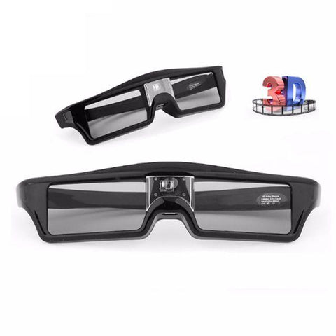 products/NEWEST-Professional-Universal-for-DLP-LINK-Shutter-Active-3D-Glasses-replace-DLP-Projector-for-optoma-Sharp.jpg_640x640_7c1db4bb-59eb-4104-9ef6-8b23d4f405e2.jpg